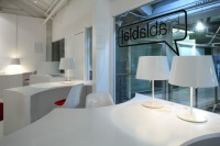 AND-SuperPress-SuperBla_Office_07