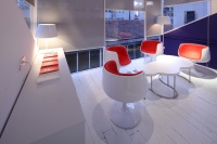 AND-SuperPress-SuperBla_Office_13