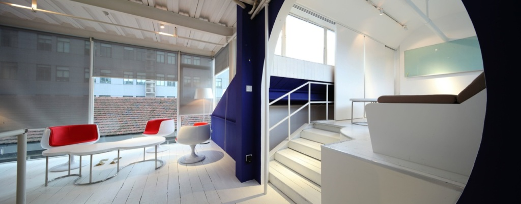 AND-SuperPress-SuperBla_Office_15