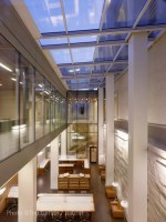 Berkeley_School_of_Law_Library_08