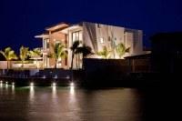Bonaire_House_02