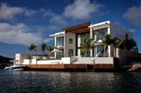 Bonaire_House_03