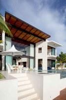 Bonaire_House_04