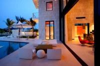 Bonaire_House_12