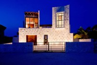 Bonaire_House_18