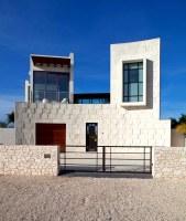 Bonaire_House_19