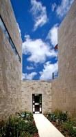 Bonaire_House_21