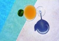 di Mare Restaurant & Lounge