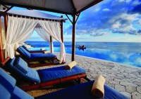 Karma_Kandara_Bali_The_Resort_05