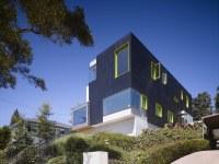 Los_Feliz_Residence_01__r