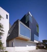 Los_Feliz_Residence_06__r
