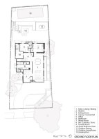 Los_Feliz_Residence_11__r