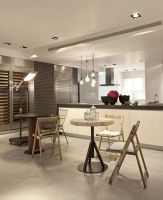 Moda_Bagno_Interni_Showroom_11