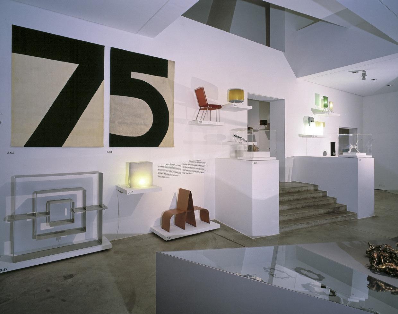Vitra Design Museum Chairs : Vitra Design Museum: Antibodies. The Works of Fernando & Humberto ...