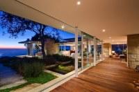 Carpinteria_Foothills_Residence_10__r