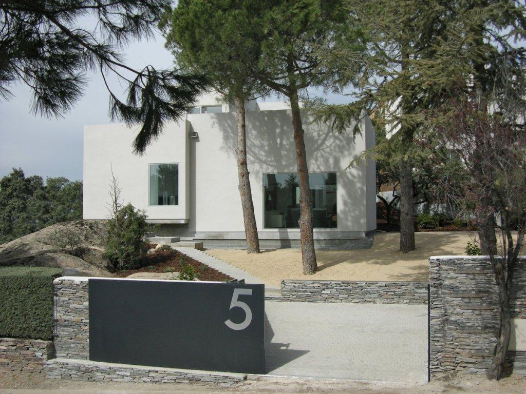 Casa_Del_Pico_01