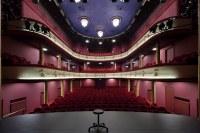 De_Kleine_Komedie_Theatre_01__r