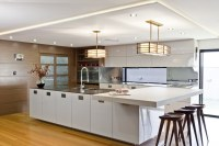 East_Meets_West_Kitchen_01