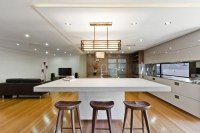 East_Meets_West_Kitchen_02