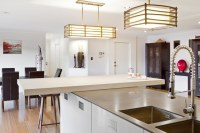 East_Meets_West_Kitchen_03