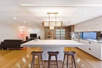 East_Meets_West_Kitchen_04