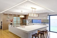 East_Meets_West_Kitchen_05