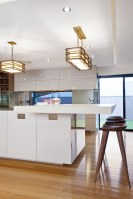 East_Meets_West_Kitchen_07