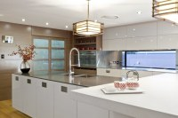 East_Meets_West_Kitchen_08