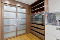 East_Meets_West_Kitchen_09