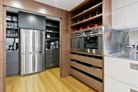 East_Meets_West_Kitchen_10