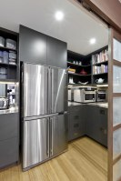 East_Meets_West_Kitchen_12