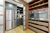 East_Meets_West_Kitchen_13