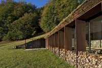 Extension_Of_A_Barn_29