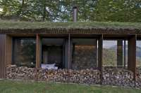Extension_Of_A_Barn_36