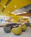 FIDM_San_Diego_Campus_01