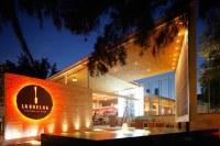 La_Grelha_Restaurant_01