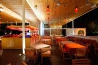 La_Grelha_Restaurant_05