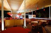 La_Grelha_Restaurant_06