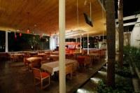 La_Grelha_Restaurant_07