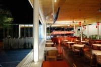 La_Grelha_Restaurant_08