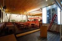 La_Grelha_Restaurant_09