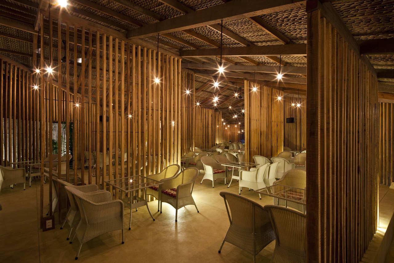 lam caféa21 studio | karmatrendz