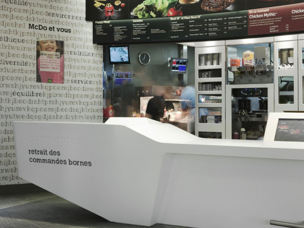 McDonald_Interiors_in_France_10