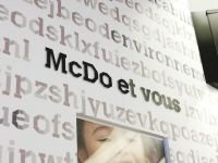 McDonald_Interiors_in_France_12