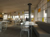 McDonald_Interiors_in_France_13