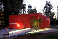 Miele_Light_Box_10