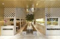 Nok_Nok_Thai_Eating_House_03