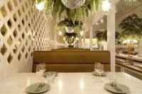 Nok_Nok_Thai_Eating_House_08