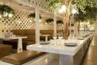 Nok_Nok_Thai_Eating_House_10