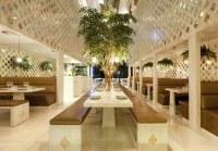 Nok_Nok_Thai_Eating_House_12
